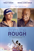 frontherough-dvd-autographed-by-coach