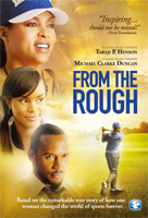 From The Rough DVD $14.99
