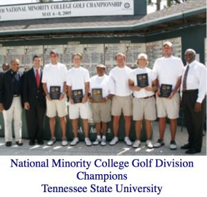 national-minority-College-Golf-Division-Champions-TSU